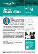 cdg69-lettreauxelus-n13_couv.png