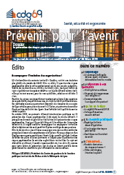 journalprevention36web-180x254.png